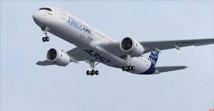 download fspx airbus a350 900xwb fsx u0026 p3d rikoooo