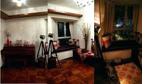 home interiors catalogue home interior catalogue hotcanadianpharmacy us