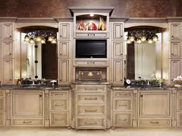 linen closet shelving ideas bathroom travertine designs bathroom