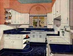 kitchen design 1946 retro kitchen appliances retro appliances