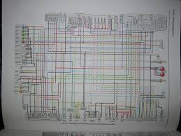 01 zx9r wiring diagram lowered honda u2022 arjmand co
