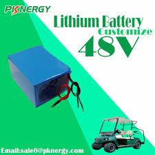 golf cart battery 48v golf cart battery 48v suppliers and