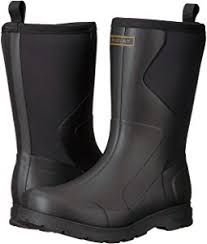 amazon black friday gravy boat insulated ariat boots men shipped free at zappos