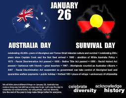 naccho aboriginal health and january 26 debate what does
