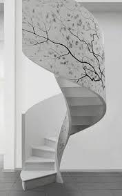 Philip Banister Banisters 12 Most Creative Banisters Stair Railings Stair
