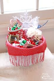 347 best gift baskets images on pinterest gift ideas gifts and