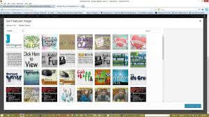 tutorial wordpress com pdf wordpress tutorial publishing a pdf with wp filebase youtube