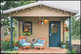 austin garden homes latest gallery photo