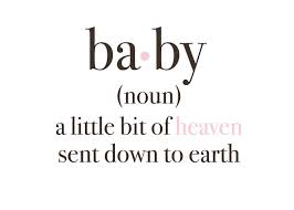 baby shower sayings baby shower sayings and quotes best quotes and sayings