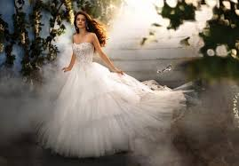 disney wedding dress wedding dresses disney criolla brithday wedding be fairy