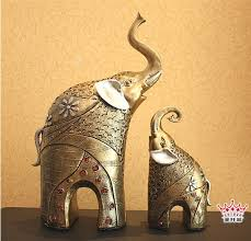 elephant desk decor trend yvotube com