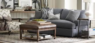 bassett chesterfield sofa fabric sofas and couches by bassett home furnishings