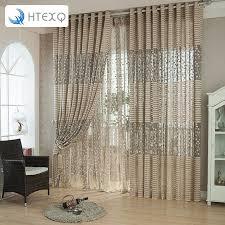 Lake Almanor Thermal Curtain Designer Voile Curtains Memsaheb Net