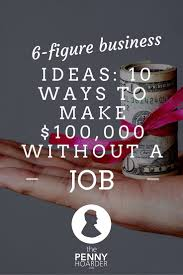 466 best make money from home images on pinterest extra money