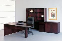 Home Office Furniture Nashville New And Used Office Furniture For Nashville Area Businesses
