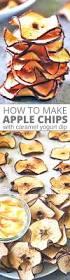 best 25 how to bake apples ideas on pinterest baked apples