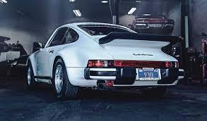 1976 porsche turbo 1976 porsche 911 turbo vs 1991 testarossa