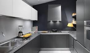 grey kitchen design smart inspiration grey kitchen design pictures on home ideas homes abc
