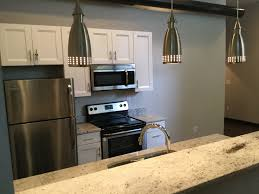 listings st louis apartment rentals luxury one bedroom one bath loft apartment rutger lofts