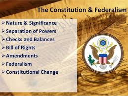 The Constitution Made No Mention Of A Presidential Cabinet Gov4a United States Politics A Complete Overview
