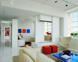 loft interior design beautiful pictures photos of remodeling
