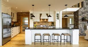 the conscious kitchen design