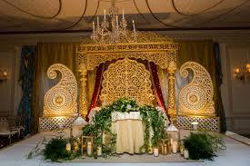 Indian Wedding Decorators In Ny Traditional Hindu Wedding Gabriel And Pavana U2014 Gayweddings Com