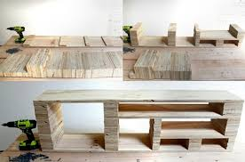 fabriquer canap soi meme fabriquer des meubles en bois soi meme 29531 sprint co