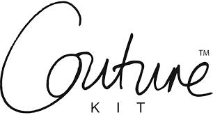 design your wedding dress caroline arthur wedding dress designer