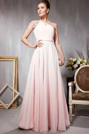 Light Pink Bridesmaid Dress How To Wear A Blush Wedding Dress 25 Stunning Ideas Weddingomania