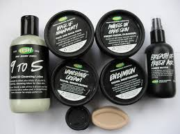 30 Year Old Skin Care Best 25 Skin Care Products Ideas On Pinterest Skin Products