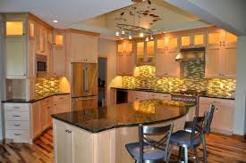 plain 6 foot kitchen island spectacular x 4 on inspiration