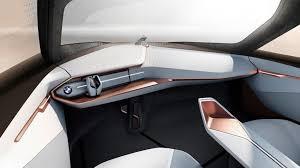 bmw ceo bmw to launch u0027i next u0027 autonomous electric car in 2021 says ceo