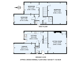 small victorian house plans download 3 bedroom house floor plans uk adhome