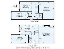 1 floor 3 bedroom house plans download 3 bedroom house floor plans uk adhome