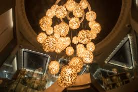 High Quality Chandeliers High End Restaurant With Chandeliers Model Max Contemporary