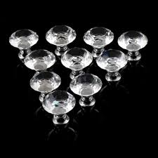 online buy wholesale glass kitchen cabinet knobs from china glass