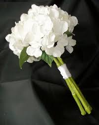 White Flowers Pictures - best 20 bridesmaid bouquet white ideas on pinterest bridesmaid