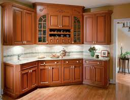 lining kitchen cabinets kitchen kitchen cabinet top ideas beautiful cabinet ideas for