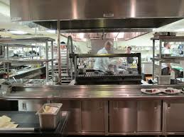 Kitchen Equipment Design by Small Restaurantkitchens Crowdbuild For