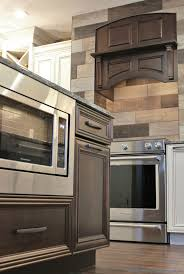 132 best appliances images on pinterest appliances home stores