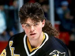 boys hockey haircuts the best hockey hairstyles 2014 hair style point