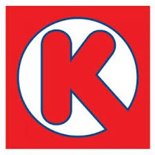 circle k application circle k careers apply now