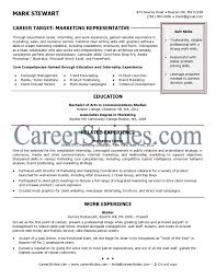 best resume template for recent college graduate confortable post graduate resume objective in recent college