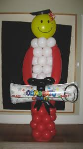 1068 best balloon decorations images on pinterest balloon
