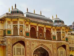 chambre d h e amboise guide de jaipur et destination de jaipur