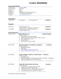 effective resumes tips effective resume tips toreto co how to write an objective in
