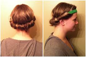 on the go hairstyles musely