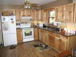 used kitchen cabinets denver kitchen cabinets in denver used kitchen cabinets for sale denver