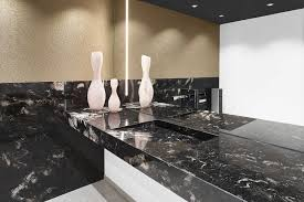 natural stone bathrooms wellness for the eyes 2017